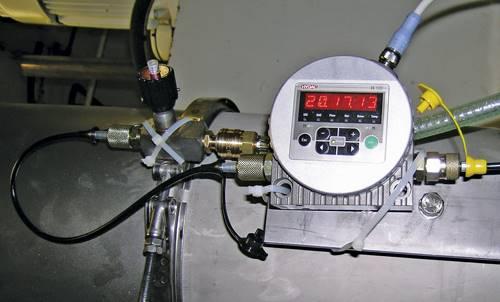 lubtec servicio control contaminantes